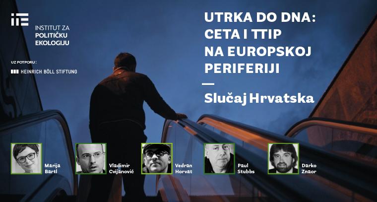 IPE_CETA_050517_banner