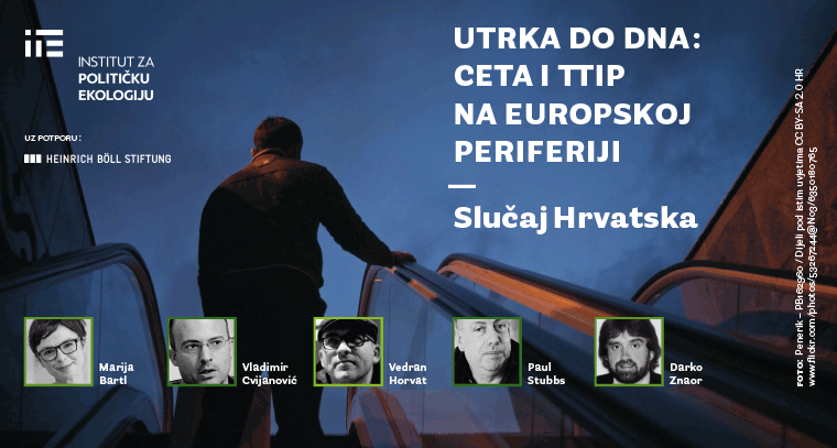 IPE_CETA_050517_banner1
