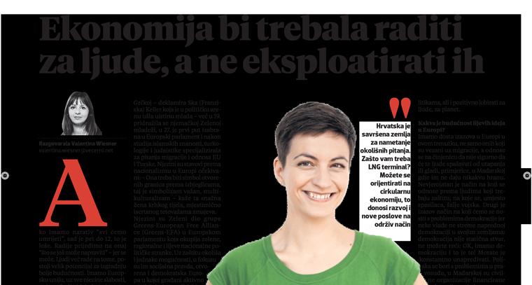 "<a href=""http://ipe.hr/wp-content/uploads/2018/09/skapdf.pdf"" target=""_blank"">Intervju sa Ska Keller sa Zelene akademije | Večernji list, 15.9.2018.</a>"