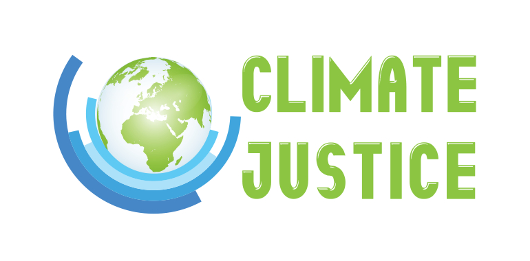 Local Climate Justice Activism in Central and Eastern Europe