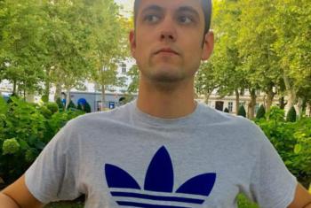 Bartul Čović