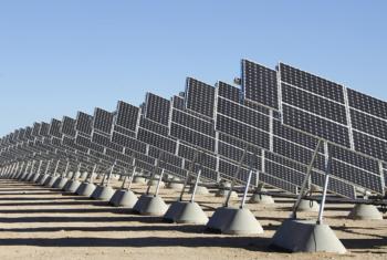 Giorgos Kallis: Green new deal ne smije biti vezan uz ekonomski rast