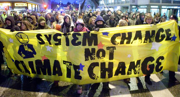 Europi treba pakt o održivosti i dobrobiti