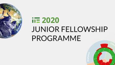 Poziv za prijave: IPE Junior Research Fellowship 2020.!