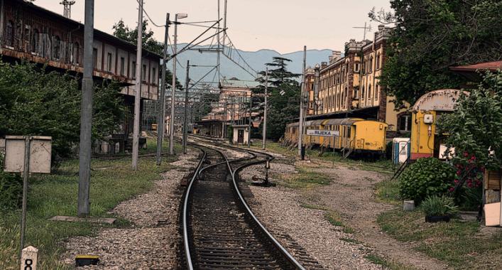 Tko upravlja željezničkim uslugama u Hrvatskoj?