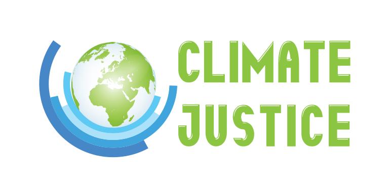 Lokalni aktivizam za klimatsku pravdu u srednjoj i istočnoj Europi